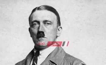 لماذا اخترق هتلر نصوص معاهدة فرساي