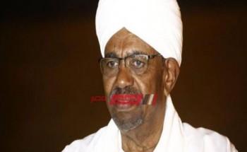 السودان: القبض على زوجة عمر البشير بتهمة الفساد المالي