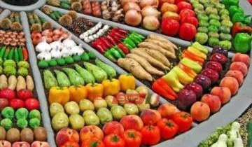 ننشر أسعار الخضراوات في أسواق القاهرة اليوم