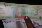 سعر الدولار في السودان اليوم الخميس الموافق 6-5-2021 في السوق الرسمية والسوداء