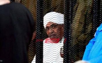 السودان: إحباط محاولة تهريب البشير من سجنه بواسطه زوجة شقيقه عبدالله والقبض عليها