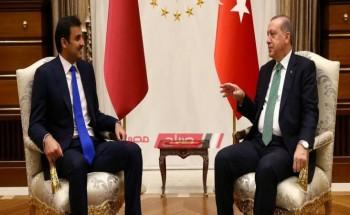سياسى مصرى يتعهد بإحياء الإمبراطورية الفرعونية واحتلال تركيا وجلب العثمانيين كأسرى حرب