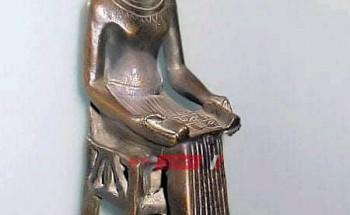 إمحوتب راعي الطب والعمارة في مصر القديمة