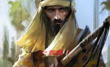 هل كانت مكارم الأخلاق موجودة عند العرب قبل الإسلام؟
