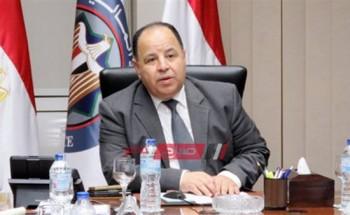 وزير المالية : شهادة ستاندر آند بورز عن الاقتصاد المصري تفتح آفاقًا رحبة للاستثمار