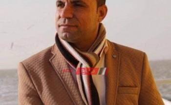فيديو يرصد لحظة اغتيال الإعلامي العراقي أحمد عبد الصمد برصاصة في الرأس