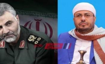 وزير الأوقاف اليمني يعلق على مقتل قاسم سليماني: قطع لرأس الإرهاب الإيراني بالمنطقة