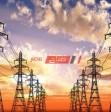 كهرباء دمياط: انقطاع التيار عن 5 مناطق يومي السبت والثلاثاء من كل أسبوع طوال شهر أكتوبر