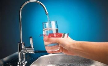 انقطاع مياه الشرب اليوم عن عدة مناطق شرق الإسكندرية تعرف عليها