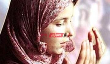 كيف جاءت صورة المرأة في القرآن الكريم؟