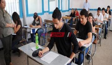 رسوم دخول امتحانات الشهادة الثانوية العامة للعام الدراسي 2020-2021