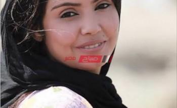الفنانة الكويتية جواهر تعلن إصابتها بمرض السرطان في بث مباشر يصدم جمهورها ومحبيها
