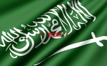 الصحة السعودية تسجيل 154 إصابة جديدة بفيروس كورونا