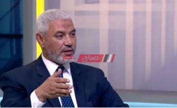 جمال عبد الحميد يهاجم النادي الاهلي