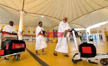السعودية تدعو دول العالم لتأجيل الاستعدادات للحج بسبب فيروس كورونا