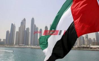 الإمارات تقرر غلق وسائل النقل العام وتقيد التحرك من مساء الخميس الى الاحد