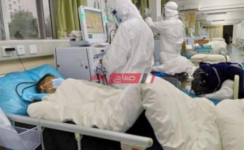 فرض حظر تجوال من الساعة الخامسة مساءً حتى الرابعة فجراً في الكويت