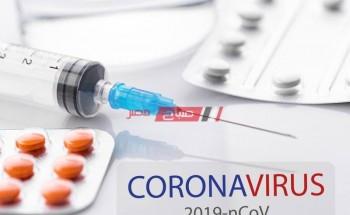 وكالة الأدوية الايطالية تسمح باستخدام عقار الإيدز لعلاج مرضى فيروس كورونا