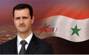 فرض حظر التجوال فى سوريا من السادسة مساء لمواجهة فيروس كورونا