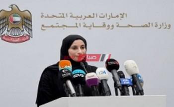 الإمارات تصدر قرار بعودة جميع الطلاب الدارسين في الخارج