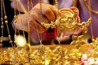 أسعار الذهب اليوم الأربعاء 27-1-2021 في مصر