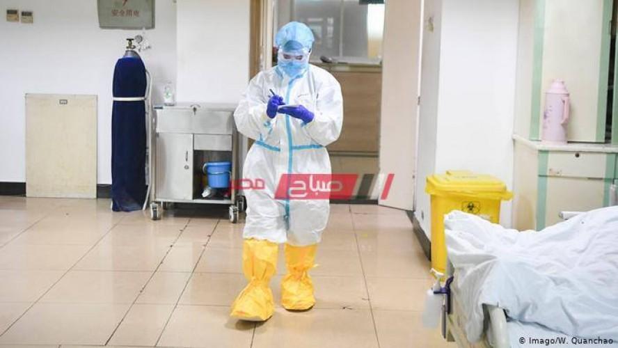 لبنان تسجل 13 حالة وفاة بسبب كورونا