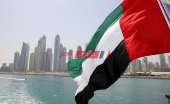 الإمارات تجهز أكبر وحدة عناية مركزة في العالم لمرضى كورونا
