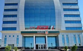 عناوين فروع البنك الأهلي المصري بمحافظة قنا ورقم الخط الساخن