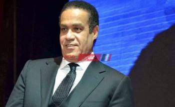 جمال العدل ينتج فيلم بـ مشاركة أبطال عصابة 100وش