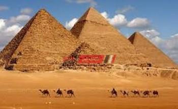 طريقة عمل بحث عن السياحة الصف الرابع الابتدائي  2020 وزارة التربية والتعليم