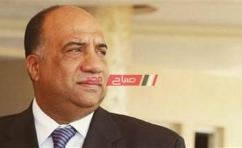 رئيس الاتحاد السكندري: تتويج الأهلي بلقب الدوري بعد إلغائه سيخلق أزمات كثيرة