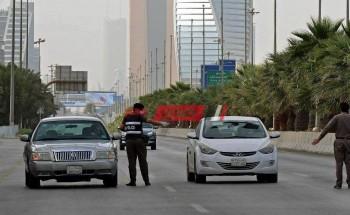 السعودية تفرض حظر التجول على مدار 24 ساعة في جدة