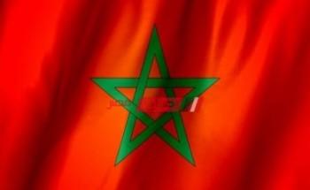 المغرب تسجل 70 إصابة جديدة بفيروس كورونا والإجمالي 761