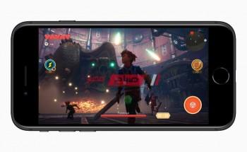 ايفون الرخيص iPhone SE 2020 في مصر غالي تعرف على سعر البيع
