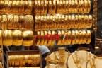 أسعار الذهب اليوم الخميس 21-1-2021 في مصر