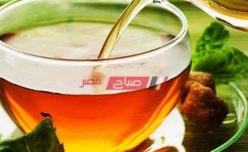 تفسير رؤية الشاي في المنام لابن سيرين