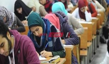 حقيقة تأجيل إمتحانات الثانوية العامة 2020 وتصريحات وزير التربية والتعليم