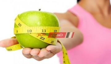 نظام دايت ال3 أيام ستخسري وزنك بسرعه ستبهرك