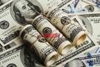سعر الدولار اليوم الخميس 1-10-2020 في مصر