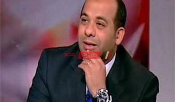 وليد صلاح الدين يكشف صفقة الأهلي المنتظرة