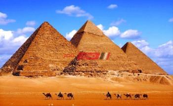 بحث عن السياحة الصف الخامس الابتدائي مقدمة وعناصر ونتائج 2020 وزارة التربية والتعليم