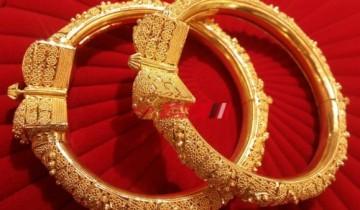 أسعار الذهب اليوم الأربعاء 30-9-2020 في مصر