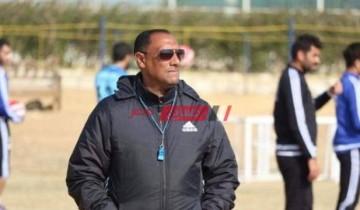 طنطا بالقوة الضاربة في مواجهة مصر المقاصة