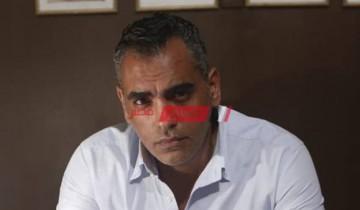 """أحمد كرارة يشارك في مسلسل """"في يوم وليلة"""""""