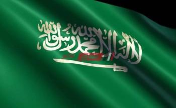 السعودية تحذر من موجة كورونا الثانية