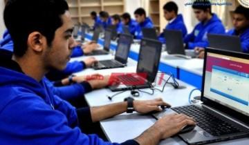 تعرف على شروط تقديم وظائف مدارس التكنولوجيا التطبيقية 2021 ورابط التسجيل