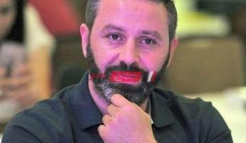 حازم إمام يكشف مفاجأة صفقة الزمالك ذات العيار الثقيل