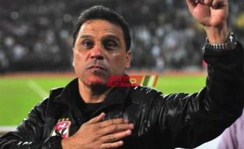 مكافآت ضخمة للاعبي منتخب مصر عقب التأهل للأمم الإفريقية