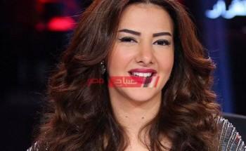 دنيا سمير غانم توجه رسالة لجمهورها … لهذا السبب
