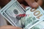 سعر الدولار اليوم الثلاثاء 19-1-2021 في جميع البنوك المصرية
